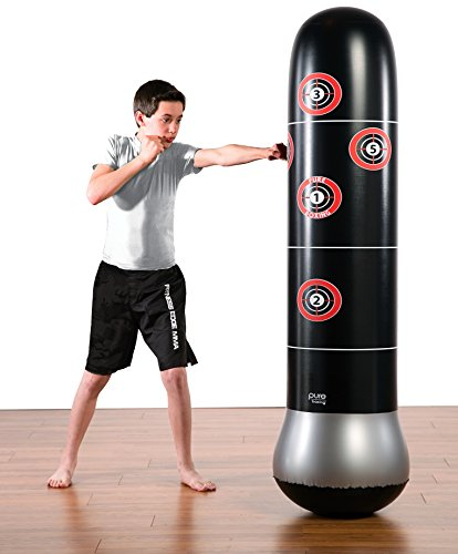 punching bags amazon