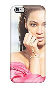 Defender Case With Nice Appearance (rihanna) For Iphone 6 Plus