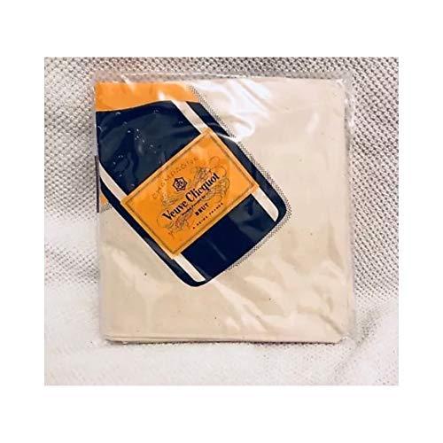 Veuve Clicquot Champagne Tote Bag Accessory