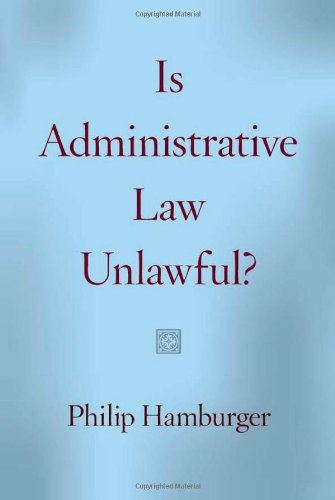 administrative law is the by product of Composite commodity list of administrative ruling no 119  jute - in bales - exempt - law jute fabric - product of a textile operation - not exempt - office.