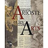 img - for L'Arioste et les Arts book / textbook / text book