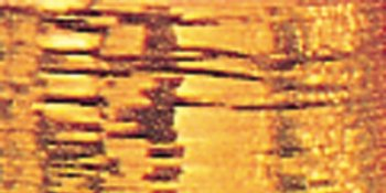 (Sulky Sliver Metallic Thread 250 Yards-Bronze 1 pcs sku# 648818MA)