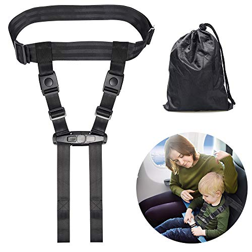 fly safe harness - 7
