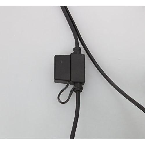 outlet Optimate OM TM71 Connecteur Étanche Permanent
