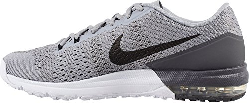 De Training Homme Typha Chaussure Air Nike Pour Max 1qZzA