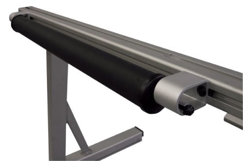 Thule Pro 316 Professional Roof Rack Roller