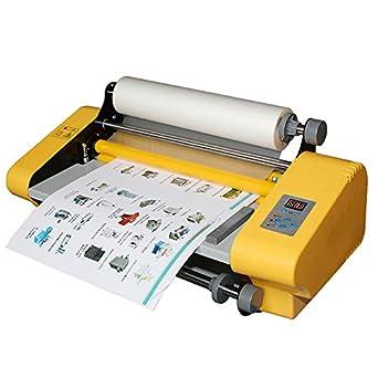 Amazon.com: XSMP - Máquina de laminar para ordenador de ...