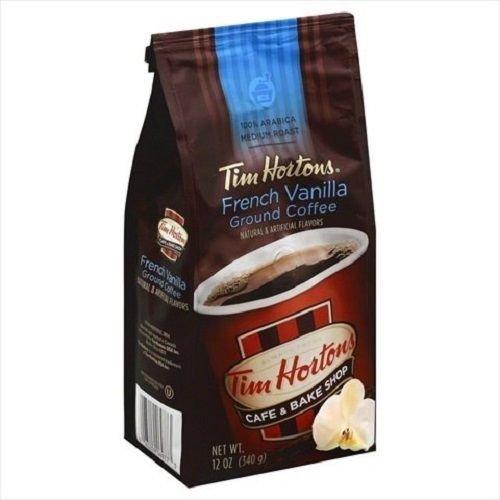 tim-hortons-french-vanilla-ground-coffee-12-oz