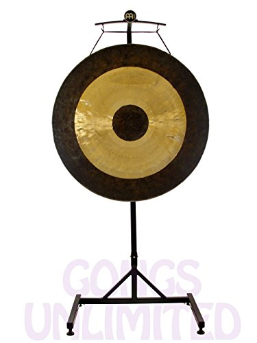 Meinl Gong (34