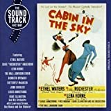 : Cabin in the Sky - The Soundtrack Factory