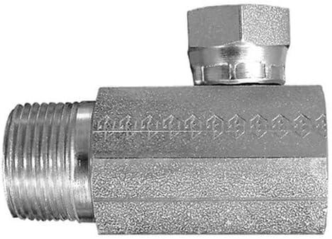 Dayco 142589 Hydraulic Adapter