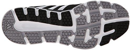 Speed Black carbon Corsa Scarpe Adidas Met Uomo Trainer Da white OU6747qwfx