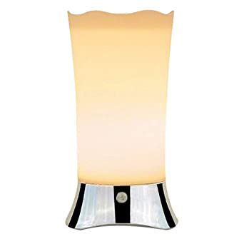 Amazon Com Deeplite Cordless Battery Operated Lamps For Home Table