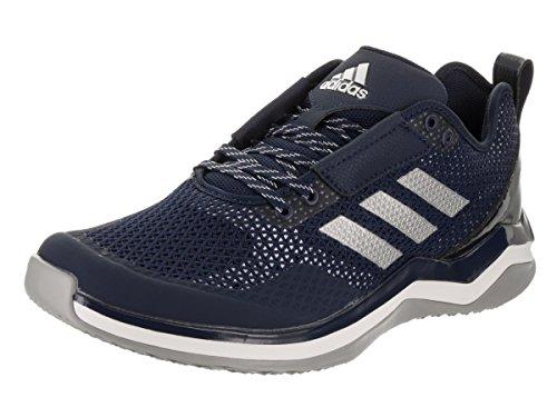 adidas Performance Men's Speed Trainer 3.0 – DiZiSports Store