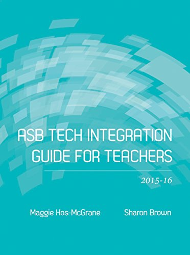 asb-tech-integration-guide-for-teachers