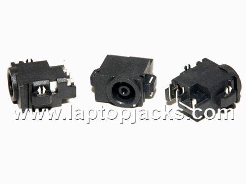 - MPC TRANSPORT T2400, T2500 DC Power Jack