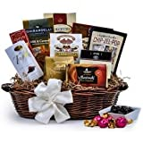 Say it with Chocolate by GiftBasket