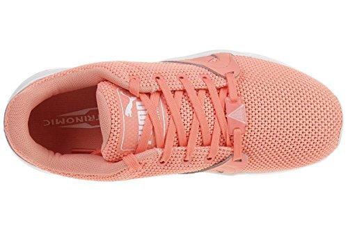 Trinomic Puma Women's Rosa Crftd Trainers 05 S Sneaker 360572 Xt qrvIgvwt