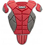 Schutt Sports S2 Chest Protector