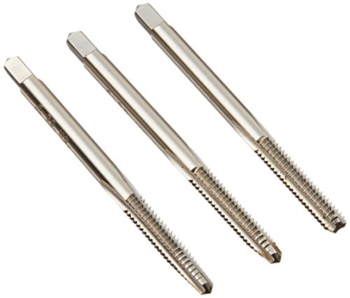 Kodiak Cutting Tools KCT200913 Piece