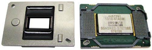 Mitsubishi 276P595010 DLP Chip, Model: 276P595010 by Mitsubishi