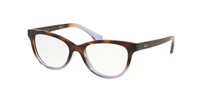 af8d93e9d4 Image Unavailable. Image not available for. Colour  Ray-Ban Women s 0RA7102 Optical  Frames