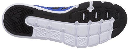 Noir Baskets Ftwr Royal Essential Bright Hommes Blanc Pour Adidas Star P0qxF6