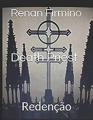 Death Priest: Redenção