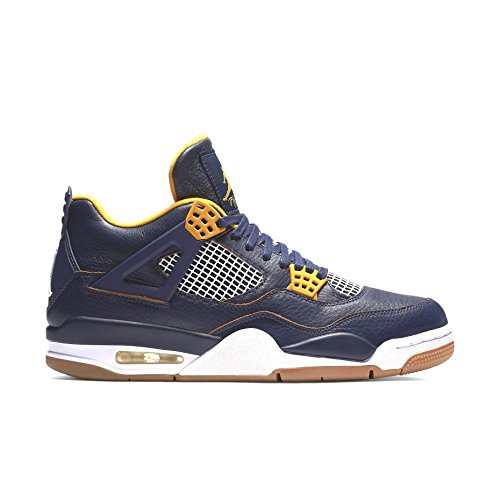 Air Jordan 4 Retro - 308497 425 (Jordan Retro Collection)