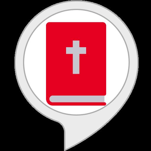 Orações Católicas