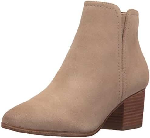Aldo Women's Larissi Chelsea Boot