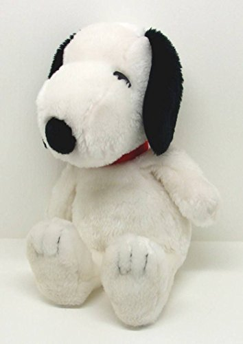 - Rare Limited Edition Kohl's Cares for Kids Plush Snoopy