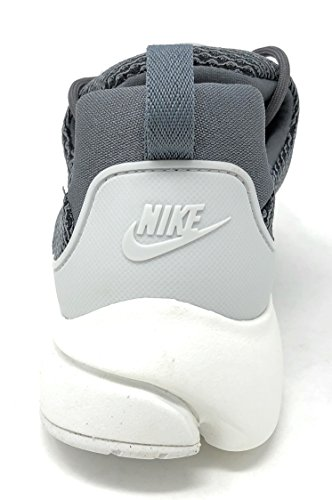 Nike Presto Flyve Dame Løbesko Køle Grå / Ren Platin mzE4Dx