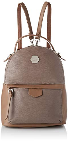 Jones Backpack Cm3596 Handbags pink David Rose Women's D ZqHwqz
