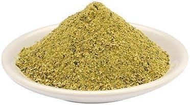 Pepino en polvo ecológica 1 kg biológico, comida cruda, 100 ...