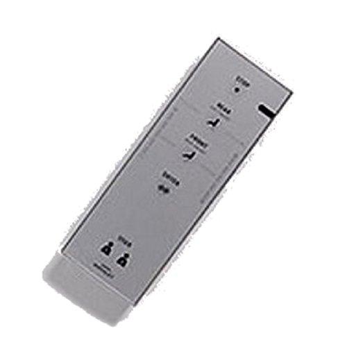 (Toto THU9490 Washlet S300E Remote Control, Small)