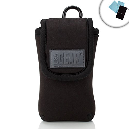 usa-gear-carrying-case-for-p-sb7-spirit-box-itc-evp-research-device-with-holster-design-reinforced-b