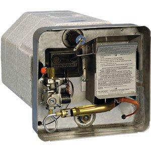 Suburban Co 5248A Sw12Del W/H 12 Gal Dsi/Elec by Suburban