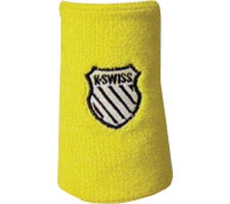 K-Swiss KS60021 (3 Pack),Yellow,US
