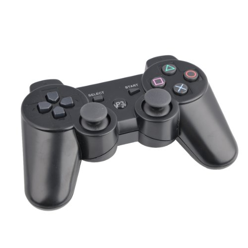 how to tell if dualshock sony is chargong