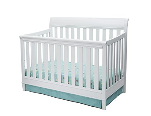 Delta-Children-Haven-4-in-1-Convertible-Crib