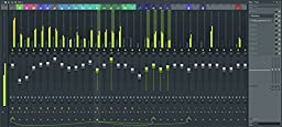 Image Line FL Studio Fruity Edition