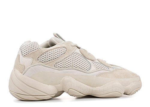 b875170ba35c Jual Adidas Yeezy Desert Rat 500  Blush  - DB2908 - Fashion Sneakers ...