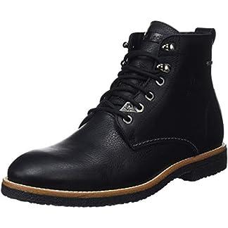 Panama Jack Men's Glasgow GTX Classic Boots 3
