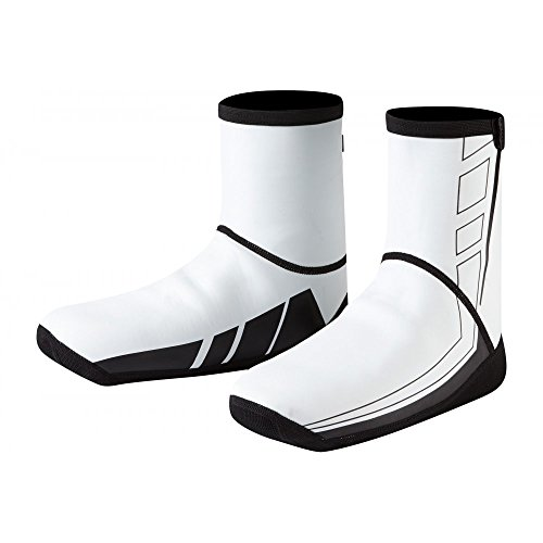 Noir Neoprene noir Open Element Sole overshoes vq4xaw