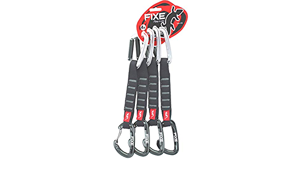 Fixe - Pack 4 Expres Wide Orion V2 Minor 18 cm: Amazon.es ...