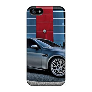 Awesome Design Bmw M3 Bmw E92 Hard Cases Covers For Iphone 5/5s