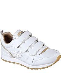Skechers Women's OG 85 Charmer Sneaker