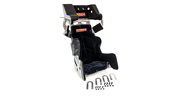 Amazon com: Butler Built ADV15308-03-4001 Sprint Seat