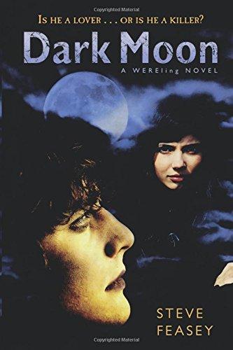 Read Online Dark Moon: A Wereling Novel pdf epub